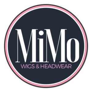 MiMo Circle Logo